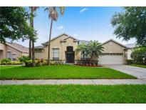 View 10015 Shortwood Ln Orlando FL