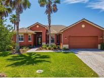 View 732 Volterra Blvd Poinciana FL