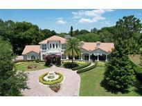 View 9648 Castle Way Dr Windermere FL