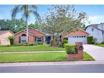 View 5111 Stratemeyer Dr Orlando FL
