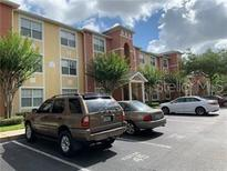 View 10855 Windsor Walk Dr # 5108 Orlando FL