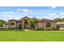 View 329 Sprucewood Rd Lake Mary FL