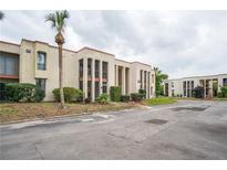 View 540 Orange Dr # 14 Altamonte Springs FL