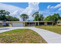 View 1076 Crystal Bowl Casselberry FL