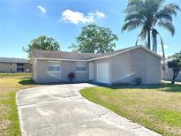 View 5693 Tulip Ave Orlando FL