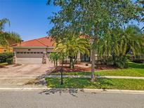 View 11655 Delwick Dr Windermere FL