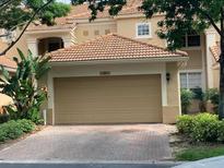 View 6383 Conejo Ter # 105 Orlando FL