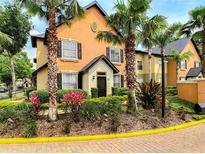 View 6033 Westgate Dr # 611 Orlando FL