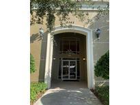 View 3362 Robert Trent Jones Dr # 20707 Orlando FL