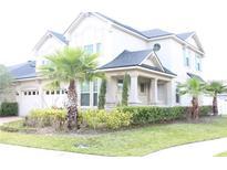 View 5075 Millennia Green Dr Orlando FL