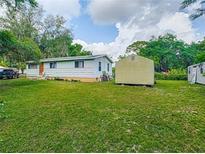 View 1203 Parkwood Ave Groveland FL