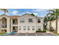View 8835 Grand Palms Cir # B Kissimmee FL