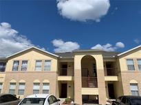 View 2790 Club Cortile Cir # A Kissimmee FL
