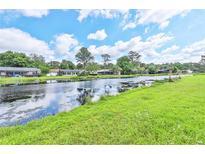 View 729 Riverbend Blvd Longwood FL