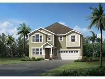 View 3261 Jackson Blf # Lot 278 Clermont FL