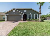 View 11723 Citruswood Dr Orlando FL