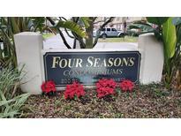 View 200 Saint Andrews Blvd # 2212 Winter Park FL