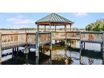 View 13427 Blue Heron Beach Dr # 305 Orlando FL