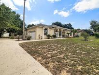 View 10430 Barrington Ct Leesburg FL