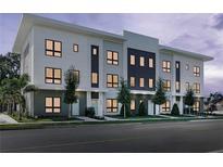 View 248 E Pineloch Ave Orlando FL