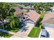 View 15913 Bay Vista Dr Clermont FL