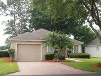 View 3532 Westerham Dr Clermont FL