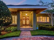 View 1391 Palmer Ave Winter Park FL