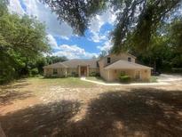 View 218 Piney Woods Rd Apopka FL