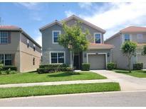 View 2991 Buccaneer Palm Rd Kissimmee FL