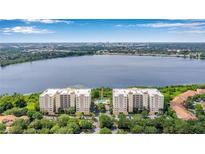 View 6312 Buford St # 602 Orlando FL