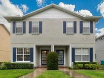 View 1335 Spokane Ave Orlando FL