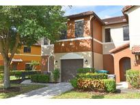 View 6026 Tivoli Gardens Blvd Orlando FL