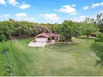 View 2454 Bay Lake Loop Groveland FL