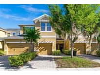 View 8228 Tranquility Way # 3004 Windermere FL