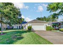 View 6019 Jamestown Park Orlando FL