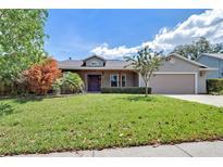 View 2359 Ridge Ave Clermont FL