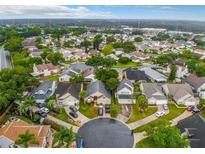 View 12300 Gingham Ct Orlando FL
