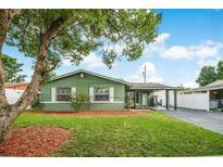 View 4556 Evers Pl Orlando FL