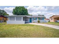 View 4423 Cassius St Orlando FL