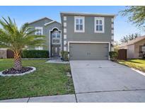 View 352 Milford St Davenport FL