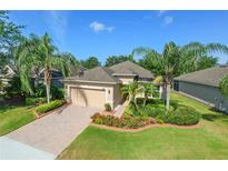 View 3610 Caladesi Rd Clermont FL