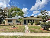 View 1636 Willie Mays Pkwy Orlando FL