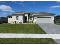 View 2720 Bancroft Blvd Orlando FL