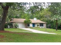 View 118 Oak Leaf Ln Longwood FL