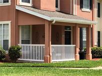 View 9069 Lee Vista Blvd # 1206 Orlando FL