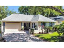 View 441 E Hillcrest St Altamonte Springs FL