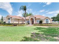 View 11431 Willow Gardens Dr Windermere FL