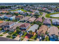 View 3221 Brewster Dr Kissimmee FL