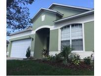 View 15032 Stonebriar Way Orlando FL