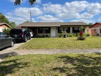 View 4483 Evers Pl Orlando FL